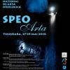 """""""SpeoArta 2010"""""""