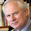 Directorul Institutului Nobel din Norvegia conferenţiază la Bucureşti