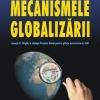 Miruna Andriescu a câştigat Premiul Uniunii Latine pentru traducerea unui cărţi scrise de Joseph E. Stiglitz, laureat al Nobelului pentru economie în anul 2001