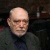 Mircea Albulescu, Sanda Toma, Dumitru Rucăreanu laureaţi ai Gala Comediei Româneşti