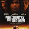 """""""Nu există ţară pentru oameni bătrâni"""" de Cormac McCarthy, în curând în librării"""