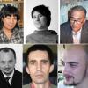 Zilele Literaturii Române la Chişinău continuă