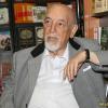 """""""Filosofie şi poetică istorică la Paul Everac"""""""
