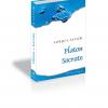 """""""Platon-Socrate"""" în interpretarea lui A. E. Taylor"""