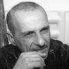 Radu Aldulescu, invitatul de onoare al Palatului de Béhague