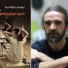 Dublă lectură a scriitorului Marin Mălaicu-Hondrari la Cluj