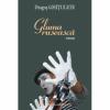 Debut în proză la Cartea Românească, cu Dragoş Ghiţulete şi Dan Petru Cristea