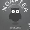 70 de acțiuni derulate de 13 centre și institute culturale din București, timp de mai bine de 16 ore !