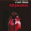 Romanul gothic de debut al lui Oliviu Crâznic, azi, la Bookfest