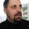"""""""Sunt o babă comunistă"""" la Festivalul Culturii Române de la Varşovia"""