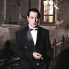 """Marius Bodochi alias Salieri în """"Amadeus"""""""