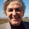 Rostirile lui George Anca în Melbourne