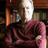 Cel mai recent roman al lui Dumitru Popescu, la Bookfest