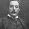 Puccini încheie stagiunea 2009-2010 a Operei Naţionale Bucureşti
