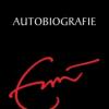 Volumul autobiografic al lui Eric Clapton, la Bookfest