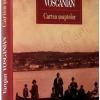Scriitorul Varujan Vosganian a fost desemnat câştigător al Premiilor Niram Art la secţiunile Poezie şi Proză pe anul 2010