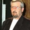 10 ani de la despărţirea de Laurenţiu Ulici