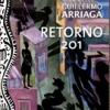 Un nou volum de Guillermo Arriaga, la Editura Vellant