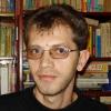 Radu Pavel Gheo invitat la Festivalul de Proză Scurtă din Serbia