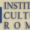 Noi volume la Editura ICR