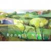 Retrospectivă postumă Renato Nesi la Institutul Român de Cultură şi Cercetare Umanistică de la Veneţia