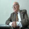 Solomon Marcus omagiat de Academia Română