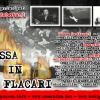 """""""Odessa în flăcări"""", o capodoperă româno-italiană interzisă și distrusă de Securitate"""