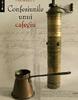 """Cafegii de ieri şi de astăzi la o dezbatere despre """"Cafeaua Culturii"""""""