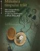 Volumele semnate de Monica Pillat şi Dinu Pillat, lansate astăzi la Bookfest