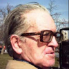 Alexandru George, laureatul Premiului Naţional de Literatură acordat de U.S.R.