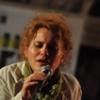 """""""Maratonul de Poezie şi Jazz"""" sau reportaj despre cum poți să combați criza prin cultură"""