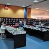 Bilanţurile estimative ale Bookfest 2010 indică scăderi semnificative de vânzări
