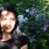 Dinţii buni şi cei stricaţi ai tinerilor scriitori români