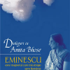 """""""Eminescu şi India"""""""