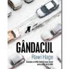 """Dublă lansare a romanului """"Gândacul"""" de Rawi Hage"""