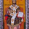"""""""Între viciu şi virtute"""", la Institutul Român de Cultură şi Cercetare Umanistică de la Veneţia"""