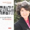 Poveşti ale unor români celebri care s-au întors în România