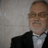 Ion Mânzat ales preşedinte de onoare al Societăţii de Etnologie din România şi Diaspora