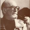 """Burse postdoctorale """"Mircea Eliade"""", oferite de Institutul de Istorie a Religiilor al Academiei Române"""