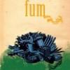 """""""Primul meu fum"""", între mătasea de porumb şi bong"""