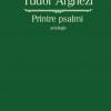 Poezii şi proză argheziană, într-un singur volum, la Bookfest