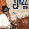 SAMFEST JAZZ 2010, ediţia a VI-a