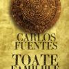 Boom-ul hispanoamerican, cu Carlos Fuentes