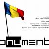 Vernisaj la UNAgaleria, MOnuMENTS cu Alina Tudor şi Răzvan Neagoe