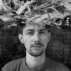 """Ciprian Ciuclea este câştigătorul Marelui Premiu al celei de a XXI-a ediţii a Bienalei de Gravură """"Máximo Ramos"""" din Spania"""