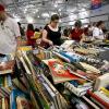 Zapping prin Bookfest 2010: donatori şi susţinători financiari