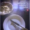 """Lansări în colecţia """"Planeta Bucureşti"""", Editura Vremea"""