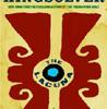 """""""The Lacuna"""" de Barbara Kingsolver, în curs de apariţie la Editura Leda"""
