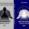 """""""Microsoft"""" în viziunea lui Dan Coste"""