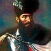 Mihai Viteazu dezbătut la 410 ani de la Prima Unire a Principatelor Române